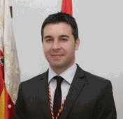 Miguel-Ángel-Sánchez