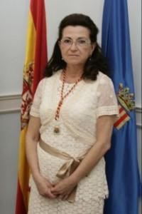principal-d-m-loreto-mallol-sala-es_med