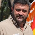 Jose Manuel Penalva PRENSA