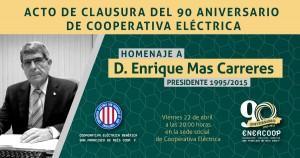 homenaje_enrique_mas_fb