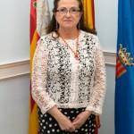 Declaraciones del Partido Popular sobre la reunión mantenida en Valencia con el Secretario Autonómico de Cultura sobre construcción del Teatro Chapí.