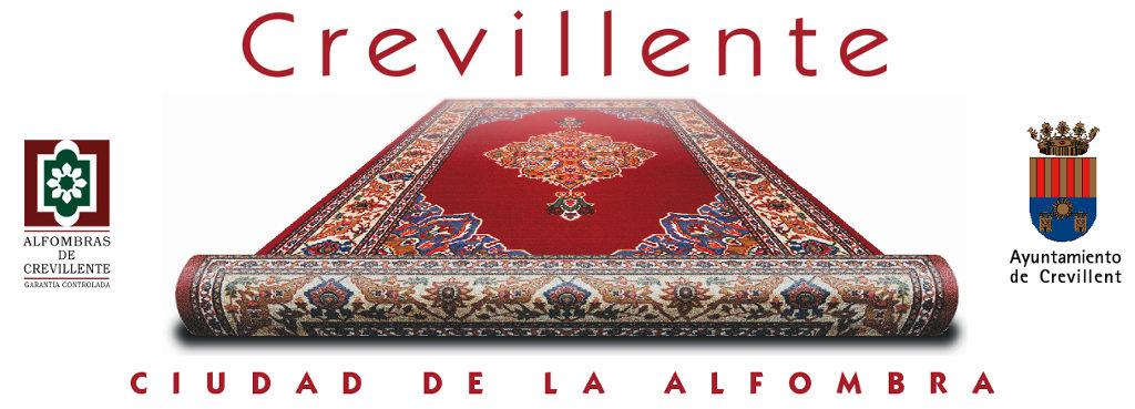 Balance exportador del sector alfombra y moqueta durante - Alfombras en crevillente ...